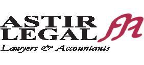 Astir Associates